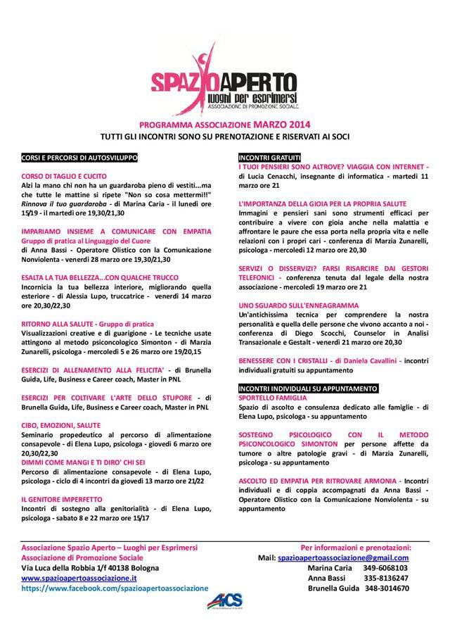 volantino-marzo-2014-page1