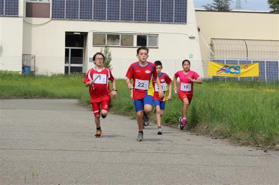 atletica lippo 02