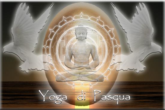 yoga di pasqua Custom