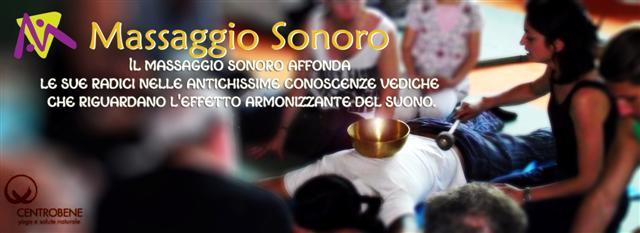 Massaggio Sonoro Musart e Centrobene 1 Small