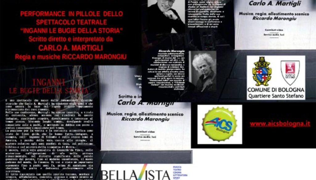 PILLOLE-DI-INGANNI 640