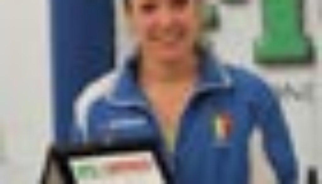 baraccani-atleta-dellanno7