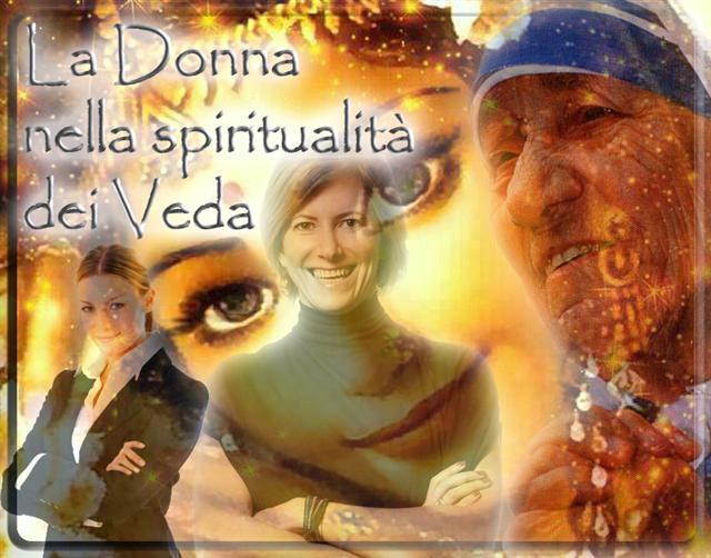 donna spiritualita Small