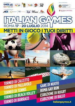 ITALIAN-GAYMES 01 250