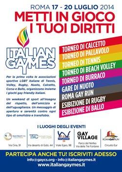 ITALIAN-GAYMES 02 250