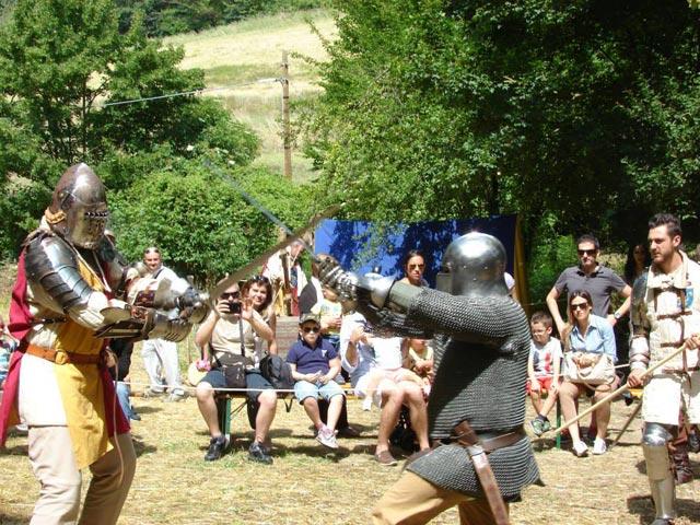 Torneo-Torrechiara 640