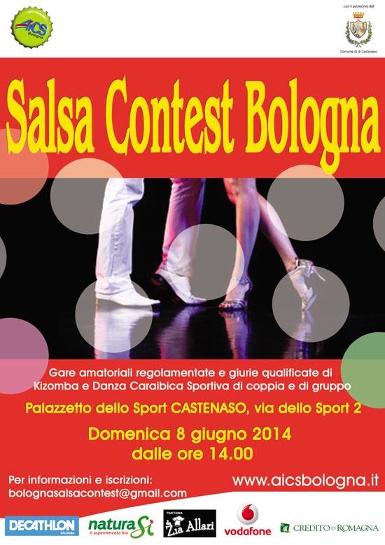 salsa contest 550