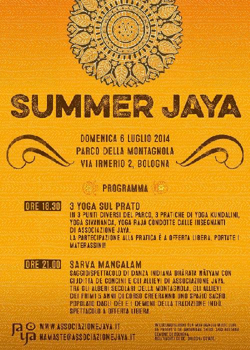 summer jaya-web 500