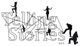 telling stories 550