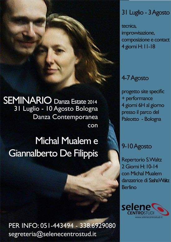 Michal-Agosto-2014 550