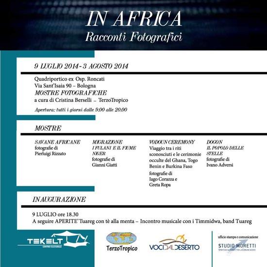 africa 01 550