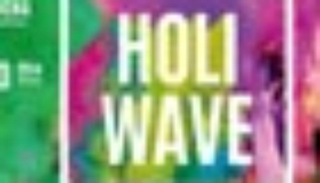 holi banner 70