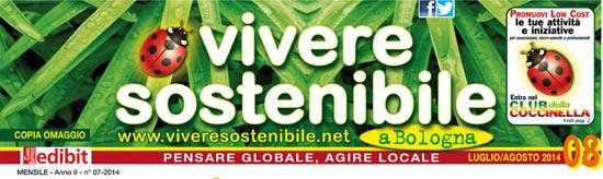 testataNL VivereS 550