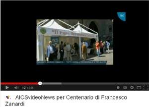 video aics news 300