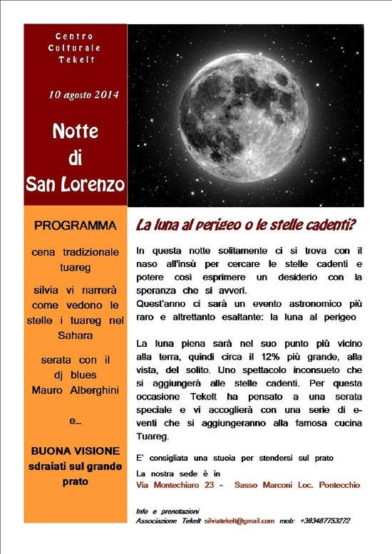 san lorenzo 550