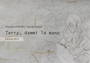 terry-dammi-la-mano-300x211