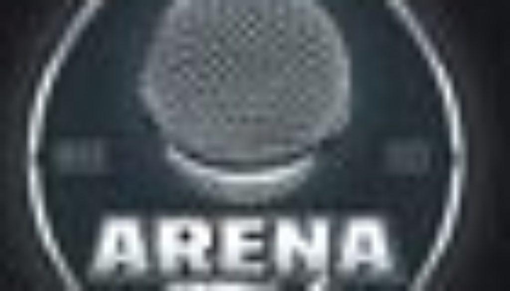 ARENA 70