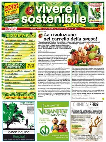 VIVERE SOS Sett2014 350