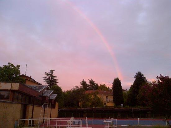 arcobaleno-sterlino-2 550