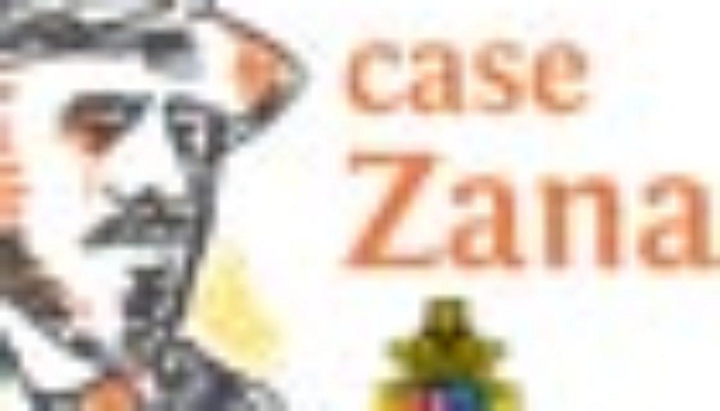 case zanardi 70
