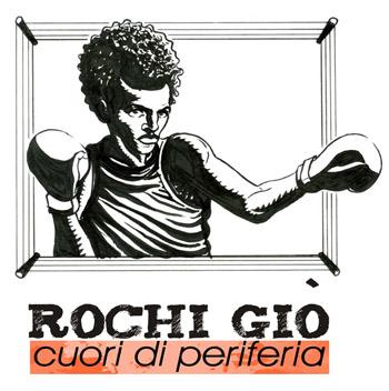logo-rochi-350