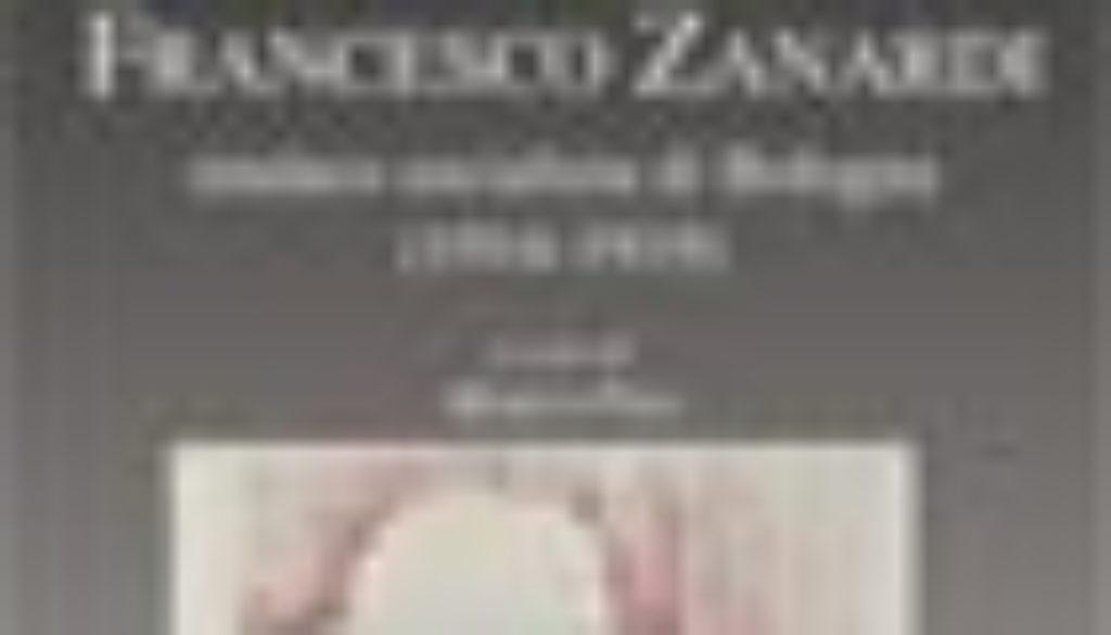 presentaziLibro 70