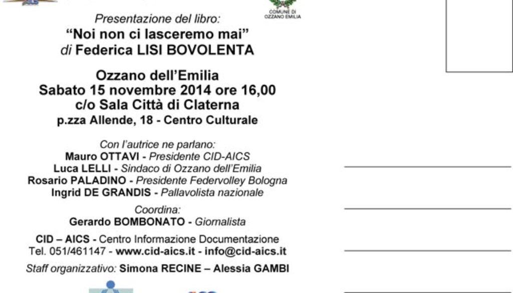 Bovolenta 01 640