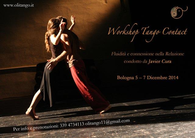 Workshop Javier 640