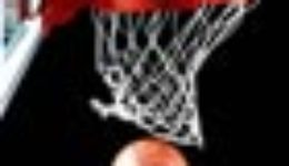 basket-canestro 50