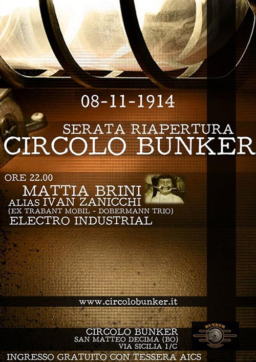 bunker2 8nov2014 500