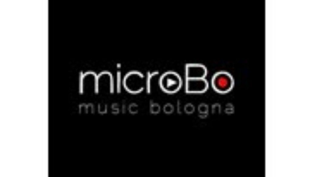 logo MICRO BO2019 180