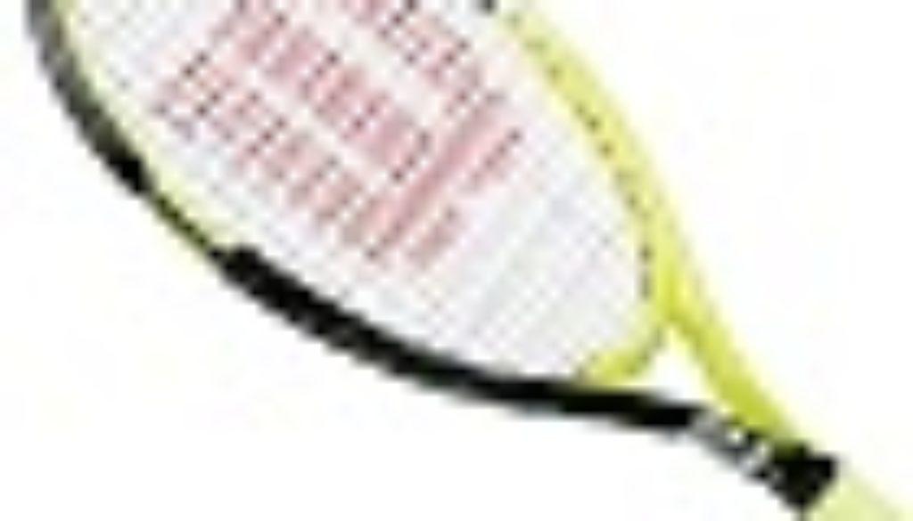 racchetta-da-tennis 70