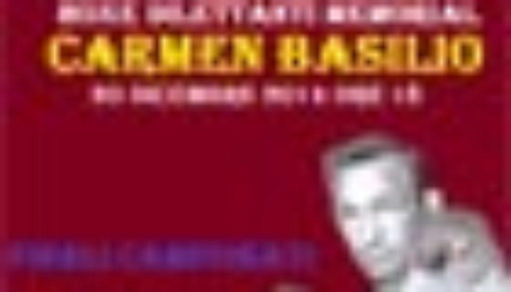 carmen basilio 70