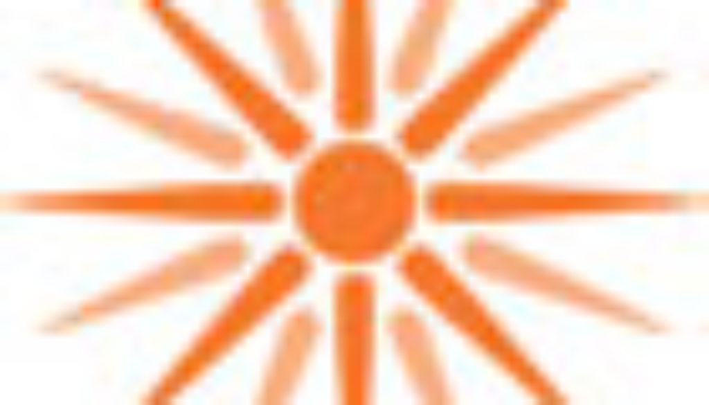 gestalt logo smal