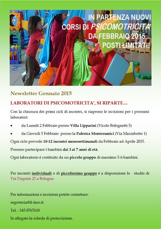 newletter-asd-il-faro 550
