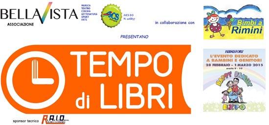 TEMPO-DI-LIBRI 550