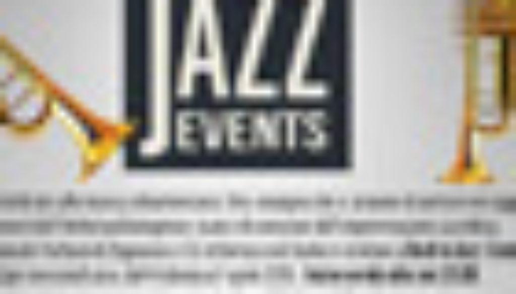 budrio jazz 70