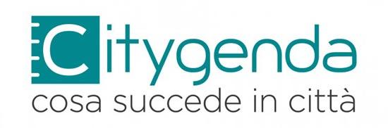 logo citygenda 550