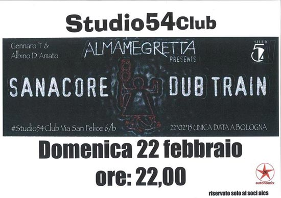 studio54 22feb2015 550