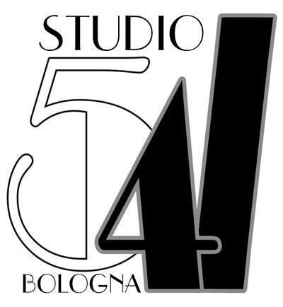 studio54 400