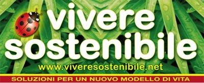 vivvere sostenibile 400