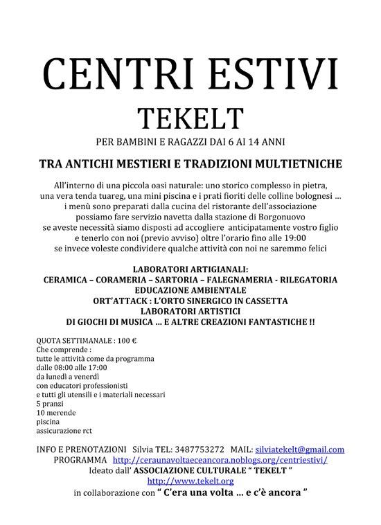 E1-CENTRIESTIVI-2 550