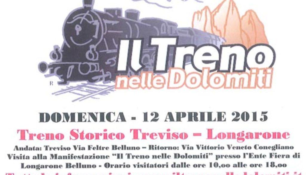Il-Treno-nelle-Dolomit 550