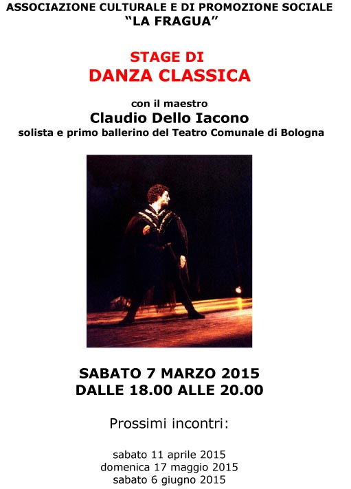 Volantino-Classica-marzo 55