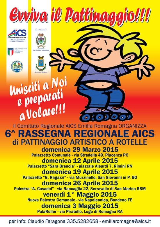loc 6-Rassegna 550