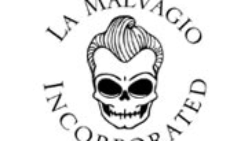 logo malvagio3 180