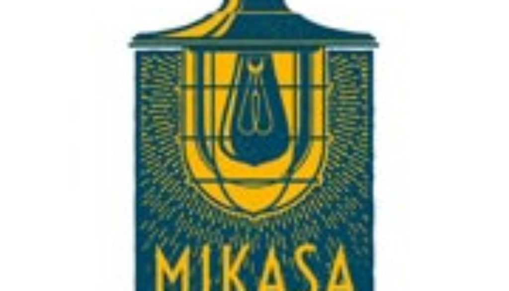 logo mikasa2019 180