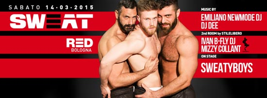 red 14marzo2015 550