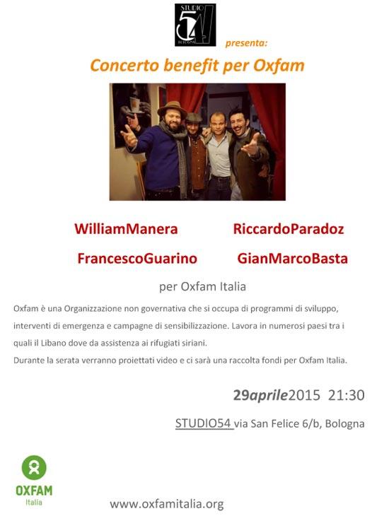 Locandina-evento-oxfam 550