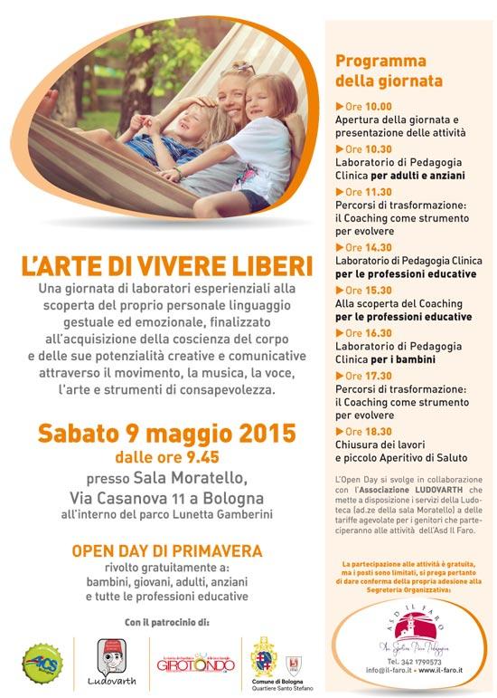 Open-Day-Locandina-550